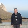 Валерий, 62, г.Ялта