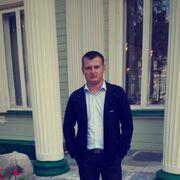 Миша 28 Новошешминск