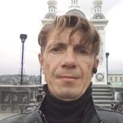 Андрей Юрков, 39, г.Добрянка
