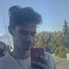 Дмитрий, 18, г.Могилёв