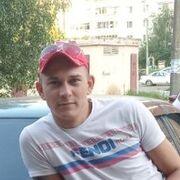Ванька, 22, г.Жуковский