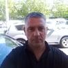 Vladimir, 41, Azov