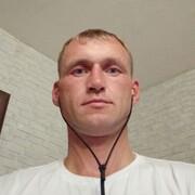 Михаил 34 года (Дева) Санкт-Петербург