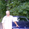 gena, 59, г.Екабпилс