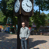 Дмитрий, 40, г.Моршанск