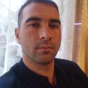 Михаил 29 Малаховка