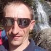 Миша, 35, г.Маньковка