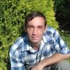 Віталій, 41, Яворів