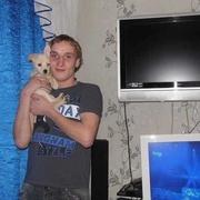 Игорь, 32, г.Абакан