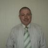 Виктор, 57, г.Новосибирск