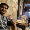 shree, 30, Хайдарабад