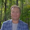 Андрей, 45, г.Краснознаменск