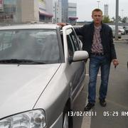 aleksei melnikov, 31
