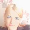 Елена, 32, г.Вязьма