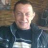 сергей, 51, г.Кременная