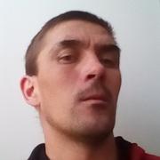 вова 30 Екатеринбург