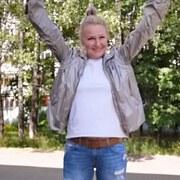 ОЛЬГА 49 лет (Скорпион) Воскресенск