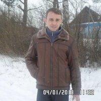 Андрей, 39 лет, Близнецы, Пенза