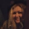 Еva, 39, г.Архангельск