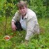 Юрий, 45, г.Кострома