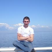Рожков 31 год (Овен) на сайте знакомств Окуловки