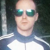 Мен, 27, г.Саратов