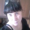 Natali, 43, Bobrynets
