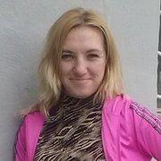 татьяна 32 года (Близнецы) Копейск