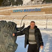 Сергей, 45, г.Нижневартовск