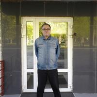 марат, 66 лет, Близнецы, Челябинск