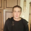 Андрей, 38, г.Тюмень