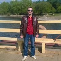 максим, 41 год, Стрелец, Иркутск