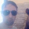 Виктор, 38, г.Котлас