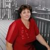 Tatyana, 50, Slavyansk-na-Kubani