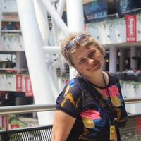 Людмила, 35 лет, Рыбы, Кокшетау