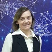 Наталья 58 Пермь