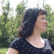 Лина из Новочеркасска желает познакомиться с тобой