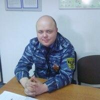 Сергей, 38 лет, Овен, Лянтор