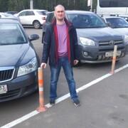 владислав, 48, г.Саранск