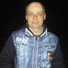 Евгений, 42, г.Хвалынск