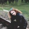 Кристина, 18, г.Людиново