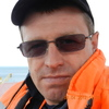 александр75, 43, г.Тихорецк