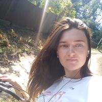 Katya, 33 года, Близнецы, Старый Оскол