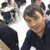Ильдар, 28, г.Нефтекамск
