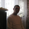 Aleksandr, 43, г.Саратов