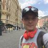 Вадим, 28, г.Новоград-Волынский