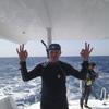 Иван, 43, г.Томск
