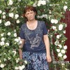 Tatyana, 54, Korenovsk