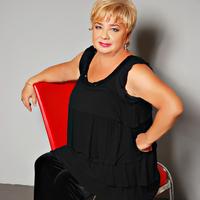 Tatiana Palnova, 67 лет, Телец, Севастополь