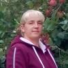 Вера, 39, г.Витебск